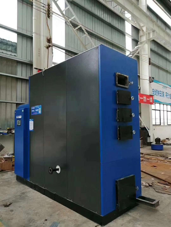 生物质蒸汽发生器 (5).jpg