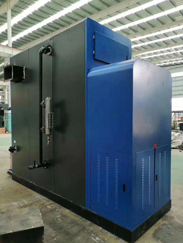 生物质蒸汽发生器 (4).jpg