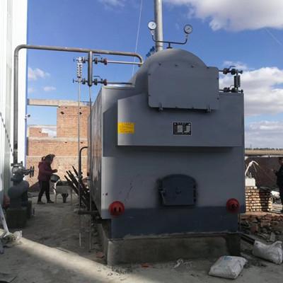 steam boiler1_副本.jpg