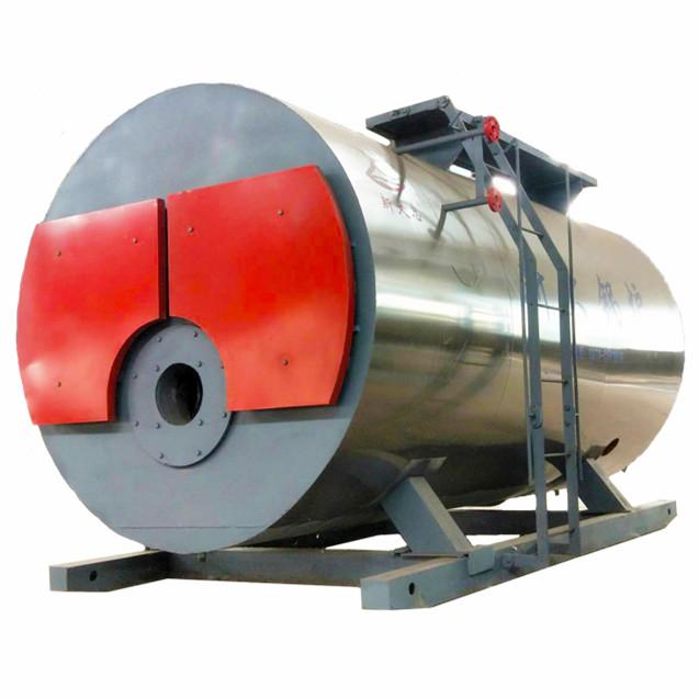 燃油气锅炉.jpg
