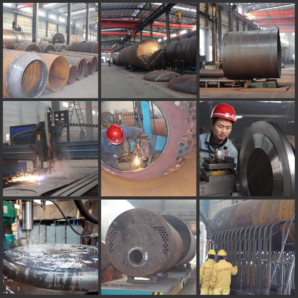 boiler (1).jpg