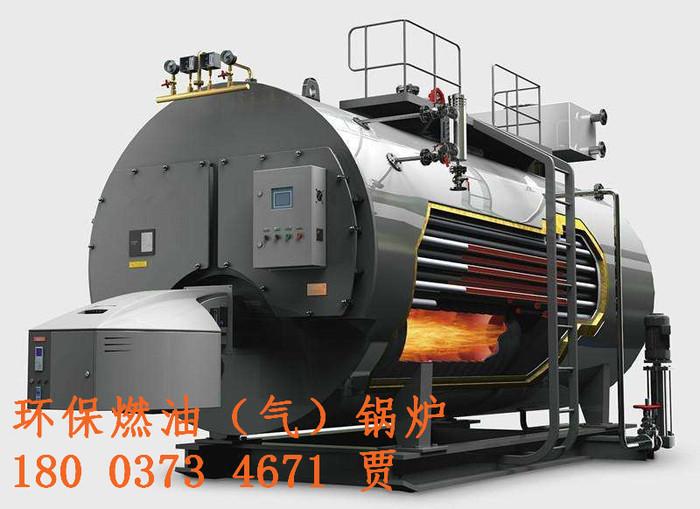 环保燃气锅炉3.jpg