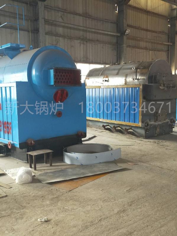 蒸汽锅炉12.jpg
