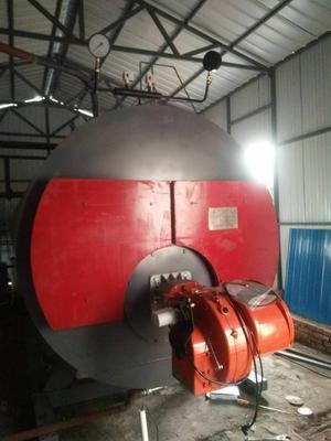 吉林2吨蒸汽锅炉.jpg