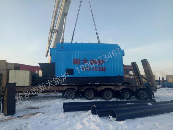 四吨生物质锅炉2.jpg