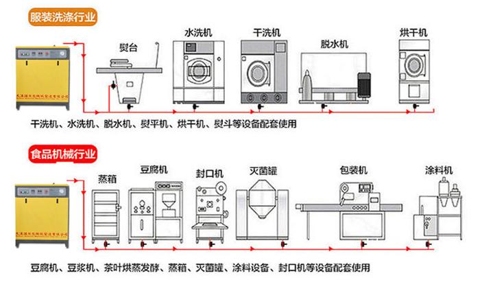 燃油气蒸汽发生器资料 (20).jpg