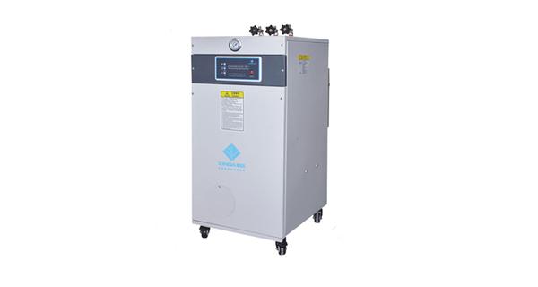 electric steam generator (3).jpg