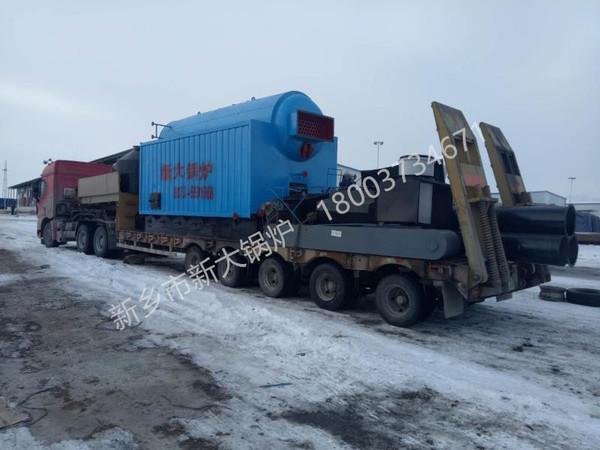 四吨生物质锅炉5.jpg