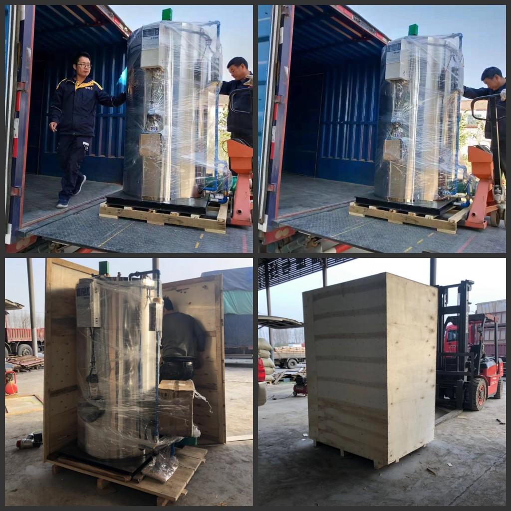 boiler (18).jpg
