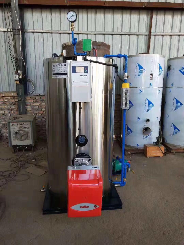 燃气蒸汽发生器2.jpg