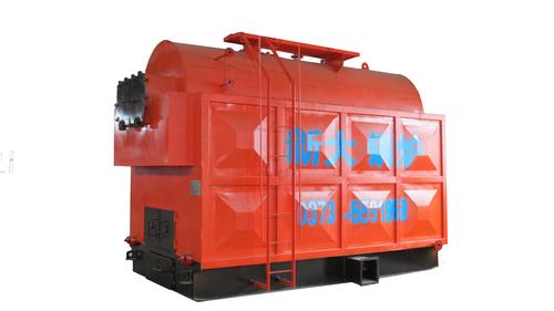 biomass boiler2.jpg