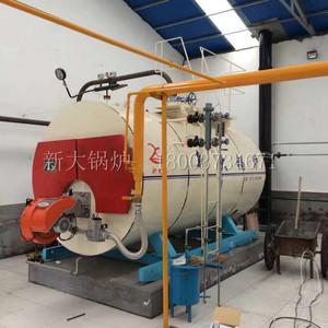 2吨燃气锅炉.jpg