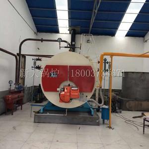 两吨燃气锅炉1.jpg