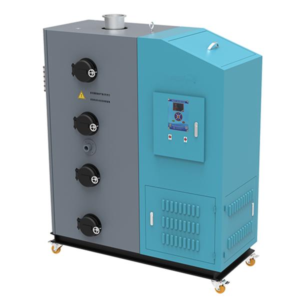 生物质蒸汽发生器2_副本.png